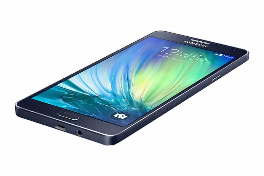 Best Apps for Samsung Galaxy A7