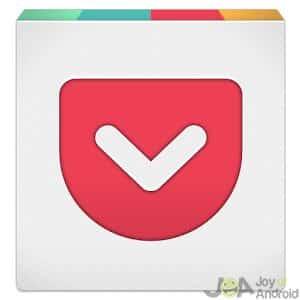 10-pocket-icon
