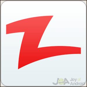 Zapya – File Transfer icon