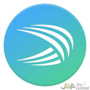 4-swiftkey-keyboard-icon
