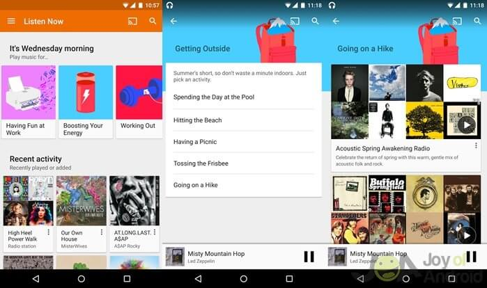 6-google-music-play