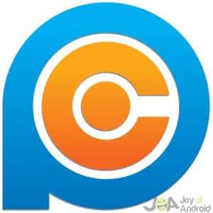 8-radio-online-icon
