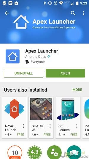 How To Hide an App Icon on any Android Device