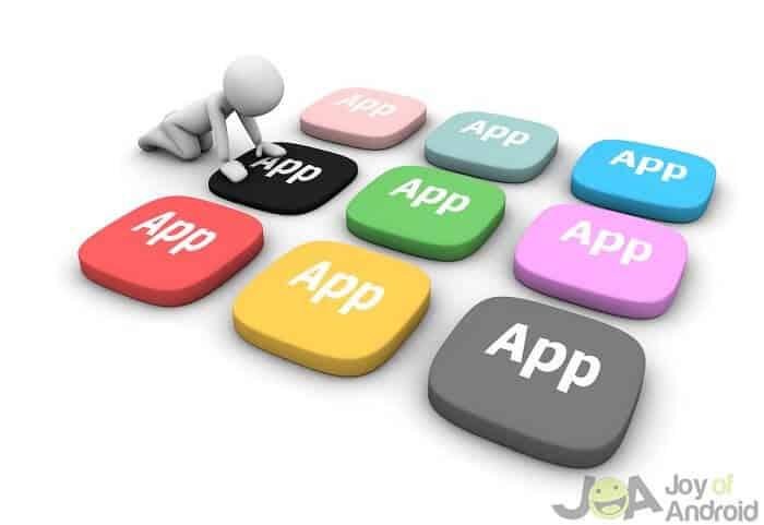 app-smart