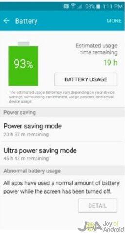 battery-statistics