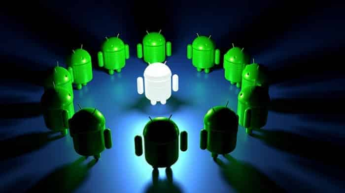 Secrets To Android Rooting