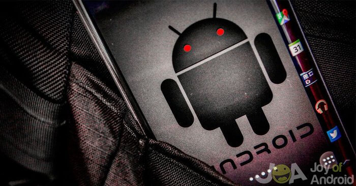 13 Ways on How To Find Hidden Spyware on Android Smartphone