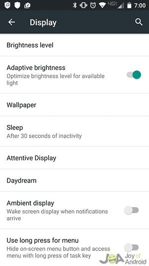 adaptive-brightness