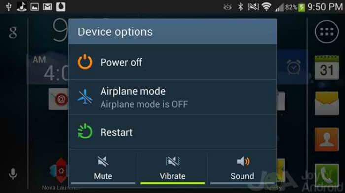 How to Troubleshoot MMS Problems on Android