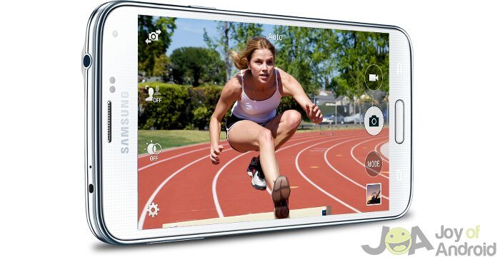 auto-focus-galaxy-s5-features