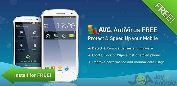 avg-smartwatch-hackers