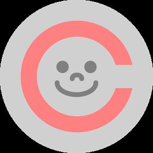 challenge-calendar-icon