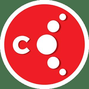 circle-sidebar-icon