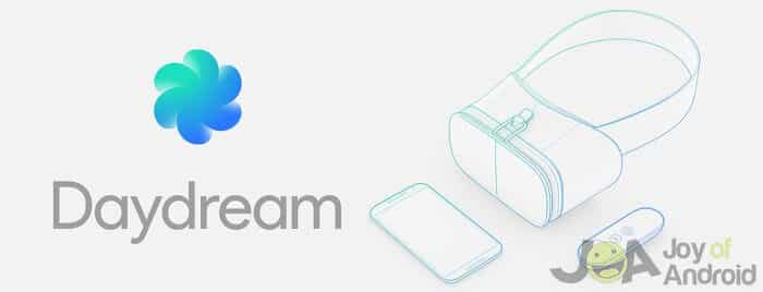 google-daydream-nougat-features