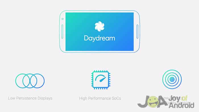 google-daydream-nougat-pros-cons