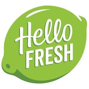 hello-fresh-icon