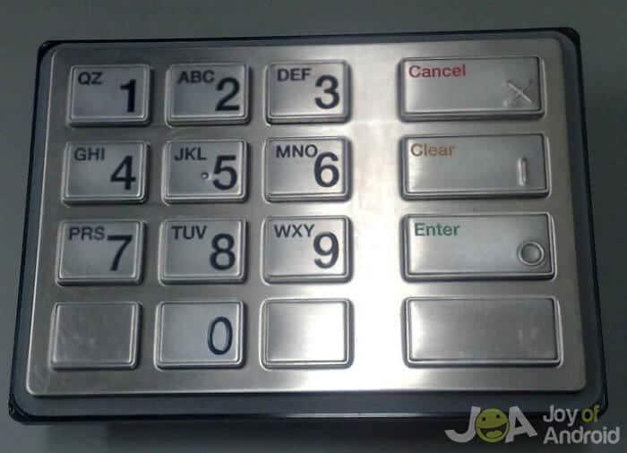 keypad-smartwatch-hackers