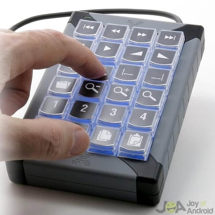 keypad2-smartwatch-hackers