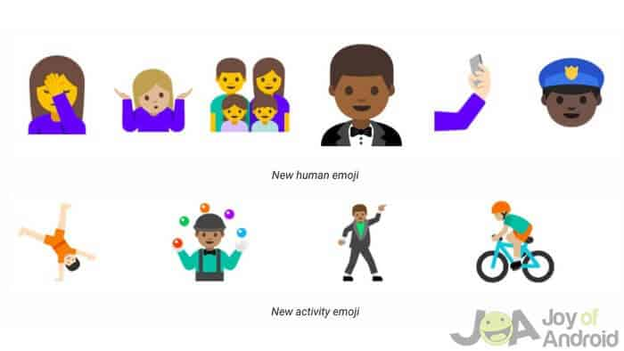 new-emoji-nougat-features