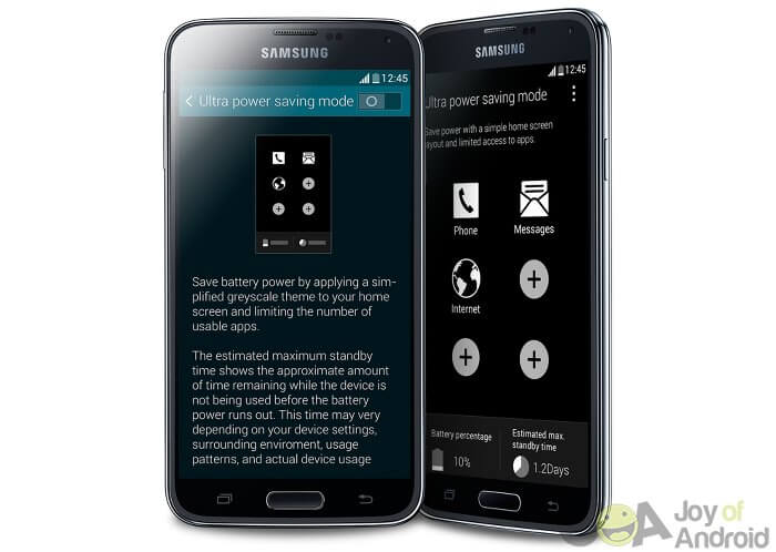 power-saver-galaxy-s5-features
