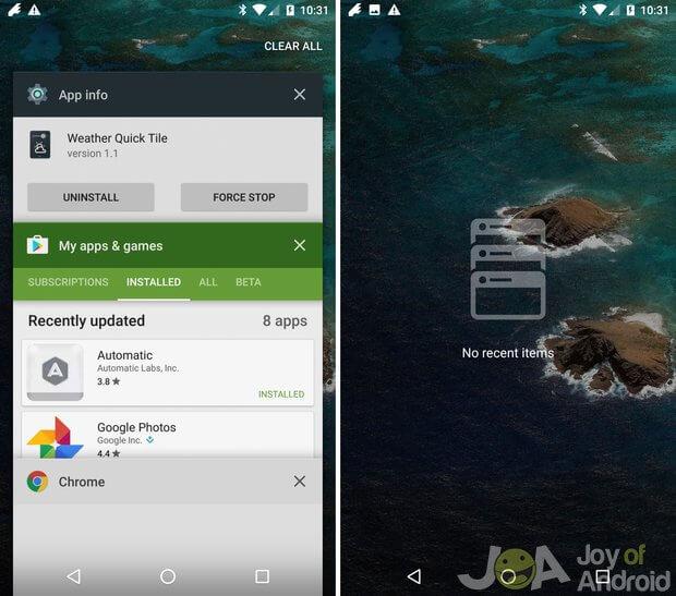 recent-apps-nougat-features