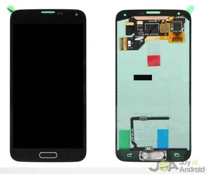 screen-replacement-galaxy-s5-features