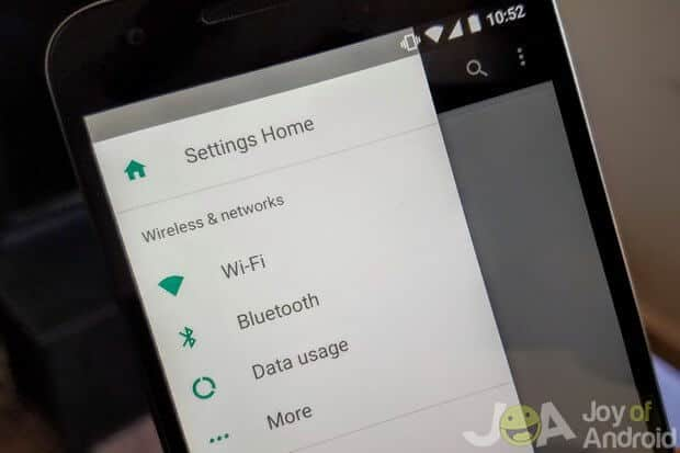 settings1-nougat-features