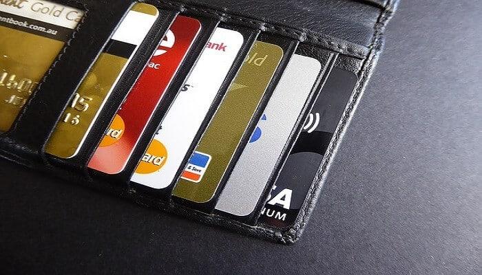 wallet s7