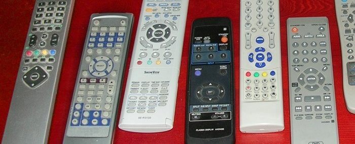 Best Universal Remote Apps for Android