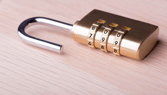 The 4 Best Encrypted Messengers for Android