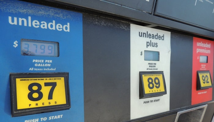 Best Gas Price Apps for Android