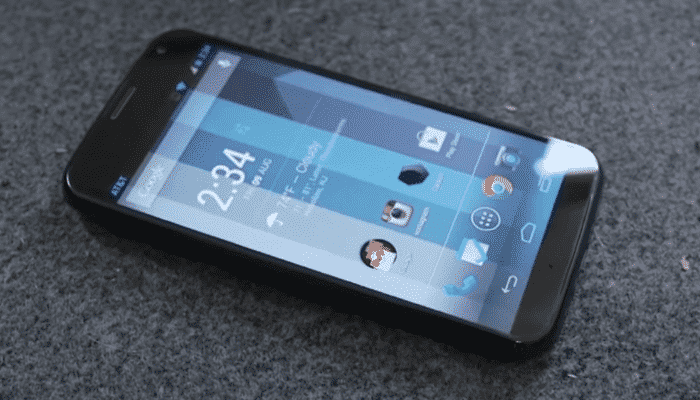 5 best custom roms for moto x feature image