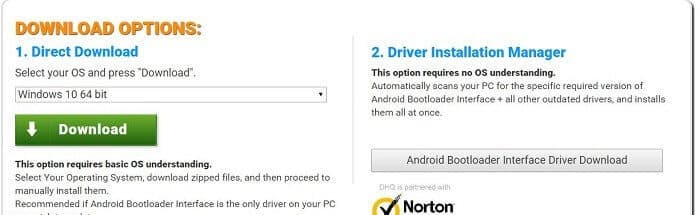 How to Install USB Driver for Android [Easy Step by Step Guide]