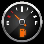 Gas Guru icon