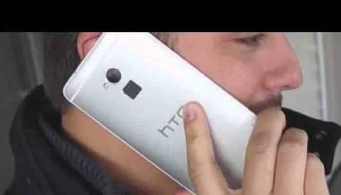 8 Best Features of HTC One M7 To Help You Remember It's Greatness