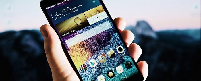 Best Features of Huawei Ascend Cell Phones