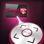 lg tv remote icon