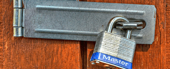 featured image encrypt messages