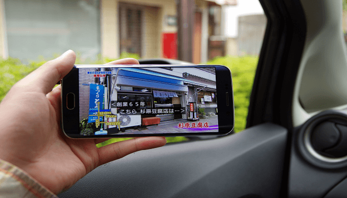 8 Pros and Cons of the Samsung Galaxy S6 Edge