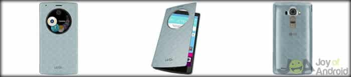 on sale 415f6 6fc1b 10 Best Cases and Covers for LG G4