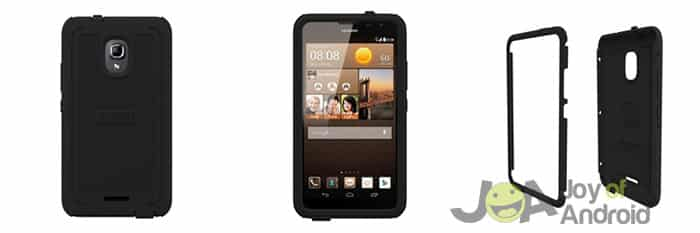 online retailer 10e7e 2f8c6 7 of the Best Cases and Covers for Huawei Ascend Mate 2