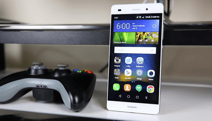 10-best-features-of-the-huawei-p8-lite-feature-image