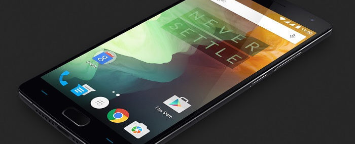 Ways to Customize OnePlus 2