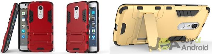 3-microp-armor-hard-case