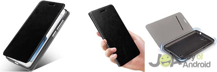 5-mircop-wallet-case
