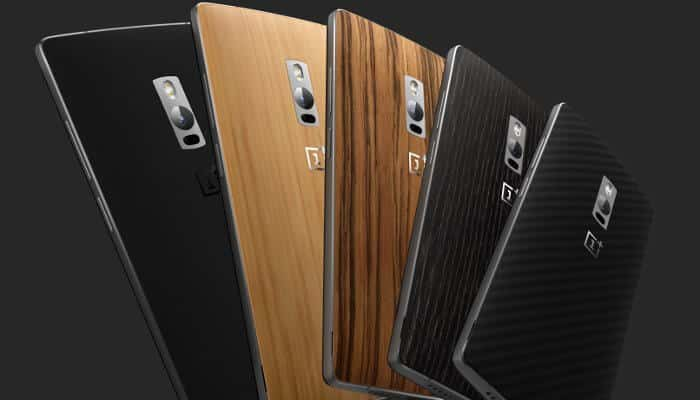 10 Best Cases and Covers for OnePlus 2 Because You WILL Drop It