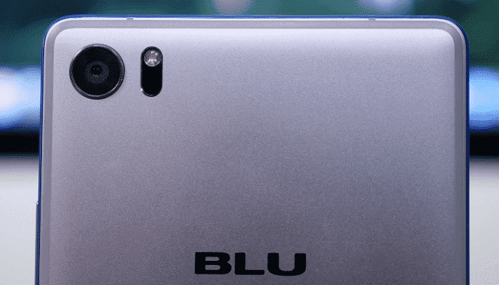 Blu Pure XR Tips and Tricks