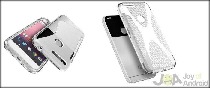 Cimo Protective Cover