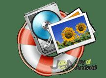 data-restore
