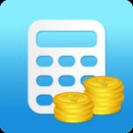 financial-calculators-icon